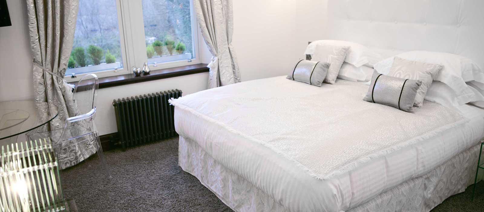 romantic boutique hotels england